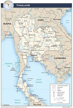 Thailand-map-CIA-en.jpg