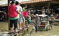 Thaivillageflood.jpg