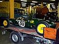 Thames 400E mit Lotus Rennwagen 1.jpg