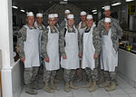 Thanksgiving celebration with deployed family DVIDS227063.jpg