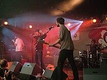 TheMaeShiSSW2008 2.jpg