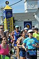The 104th Fighter Wing Security Forces Serve and Protect at the 120th Boston Marathon 160418-Z-UF872-461.jpg