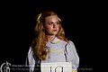 The 25th Annual Putnam County Spelling Bee (6232132477).jpg