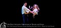 The 25th Annual Putnam County Spelling Bee (6232133079).jpg
