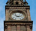 The Albert Clock (GMT), Belfast - geograph.org.uk - 1553692.jpg