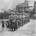 The Allied Occupation of French Indo-china SE5172.jpg