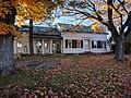 The Amos Chapman Farmhouse.jpg