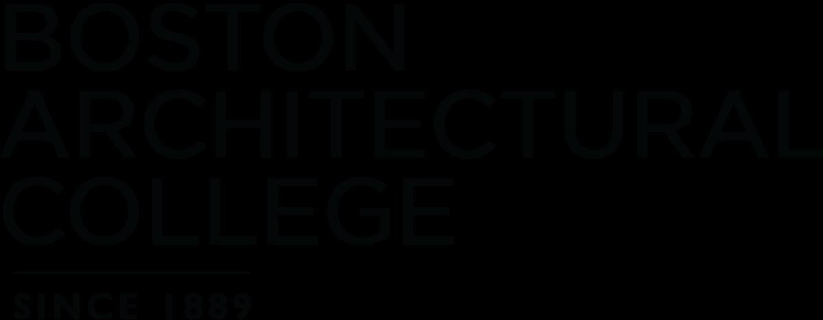 Boston Architectural College - Wikipedia