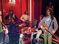 The Beatles (natural color) - Wax Museum.jpg