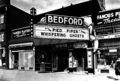 The Bedford Theater, in Toronto, in 1942.png