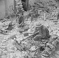 The British Army in Italy 1944 NA14851.jpg