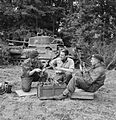 The British Army in Normandy 1944 B7624.jpg