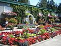 The Butchart Gardens (Italian Garden) (16.08.06) - panoramio - sergfokin (1).jpg