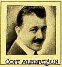 The Carter Case (1919) - Coit Albertson.jpg