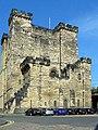 The Castle - geograph.org.uk - 1342260.jpg