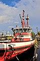 The Challenger, a Long Beach California fireboat -a.jpg