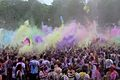 The Color Run Paris 2014 (96).jpg