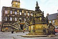 The Cross, Linlithgow - geograph.org.uk - 109006.jpg
