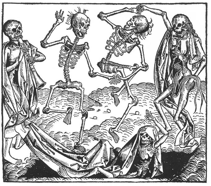 File:The Dancing Deaths.png - skeletons dancing