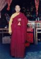 The Fahai Lama at his golden age.png