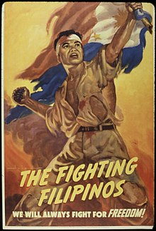 The Fighting Filipinos - NARA - 534127.jpg