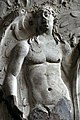 The Forum Baths (7238408508).jpg