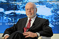 The Global Financial Context Paul Singer.jpg