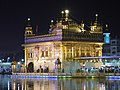 The Golden Temple at night.jpg