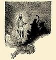 The Grave Mound Grimm.jpg