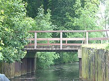 The Hague Bridge GW 154 Haagse Bos (02).jpg