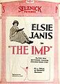 The Imp (1919) - 1.jpg