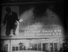 Datei: The Jazz Singer (1927) - Trailer.webm