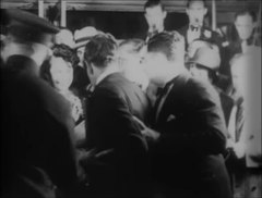 Plik:The Jazz Singer (1927) - Trailer.webm
