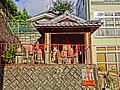 The Kannon Universal Temple Fukusai-ji entrance - panoramio (1).jpg