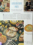 The Ladies' home journal (1948) (14581511589).jpg