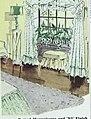 The Ladies' home journal (1948) (14581840647).jpg