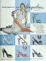 The Ladies' home journal (1948) (14764038044).jpg