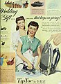 The Ladies' home journal (1948) (14768349052).jpg