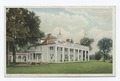 The Mansion, Mt. Vernon, Va (NYPL b12647398-74052).tiff
