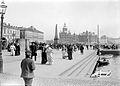 The Market Square, Helsinki.jpg