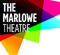 The Marlowe Theatre.jpg