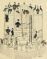 The Monticola 1901 (1901) (14747584926).jpg