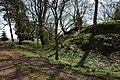 The Motte of Urishay Castle - geograph.org.uk - 392269.jpg