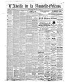 The New Orleans Bee 1885 October 0040.pdf