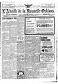 The New Orleans Bee 1907 November 0035.pdf