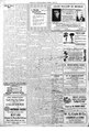 The New Orleans Bee 1913 March 0050.pdf