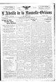 The New Orleans Bee 1913 March 0199.pdf