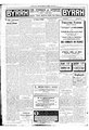 The New Orleans Bee 1915 December 0106.pdf