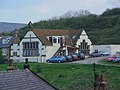The Old Schoolhouse, Fisher Head, Robin Hood's Bay - geograph.org.uk - 767626.jpg