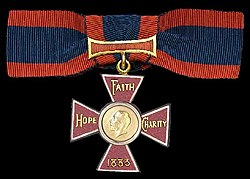 The Order of the Royal Red Cross and bar.jpg